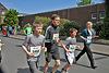 Paderborner Osterlauf 5km 2014 (89203)