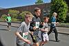 Paderborner Osterlauf 5km 2014 (89728)
