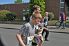 Paderborner Osterlauf 5km 2014 (89288)