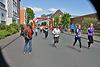 Paderborner Osterlauf 5km 2014 (89584)