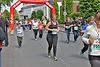 Paderborner Osterlauf 5km 2014 (89568)