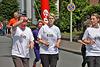 Paderborner Osterlauf 5km 2014 (88974)