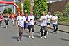 Paderborner Osterlauf 5km 2014 (89598)