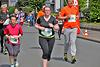Paderborner Osterlauf 5km 2014 (89338)