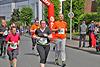 Paderborner Osterlauf 5km 2014 (89521)