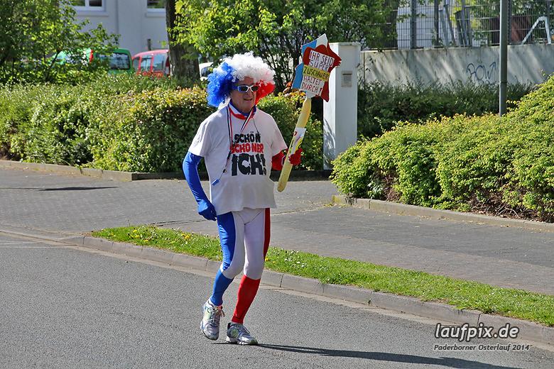 Paderborner Osterlauf Bambini 2014 - 125