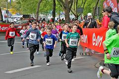 Paderborner Osterlauf Bambini 2014 - 19