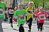 Paderborner Osterlauf Bambini 2014 (89777)