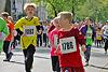 Paderborner Osterlauf Bambini 2014 (89873)