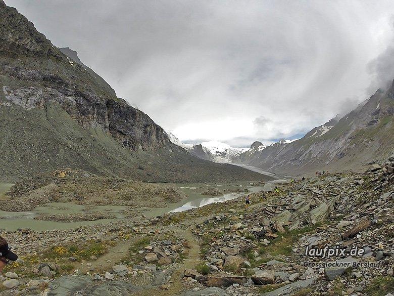 Grossglockner Berglauf 2014 - 9