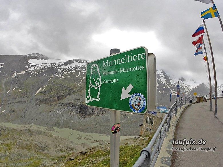 Grossglockner Berglauf 2014 - 33