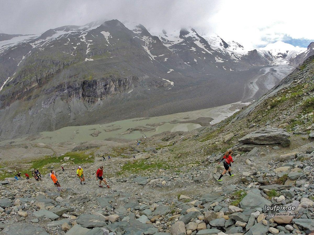 Grossglockner Berglauf 2014 - 8