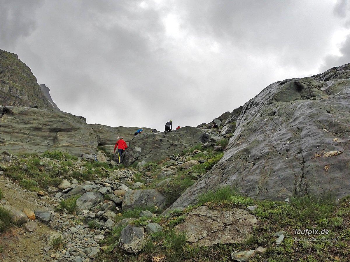 Grossglockner Berglauf 2014 - 10