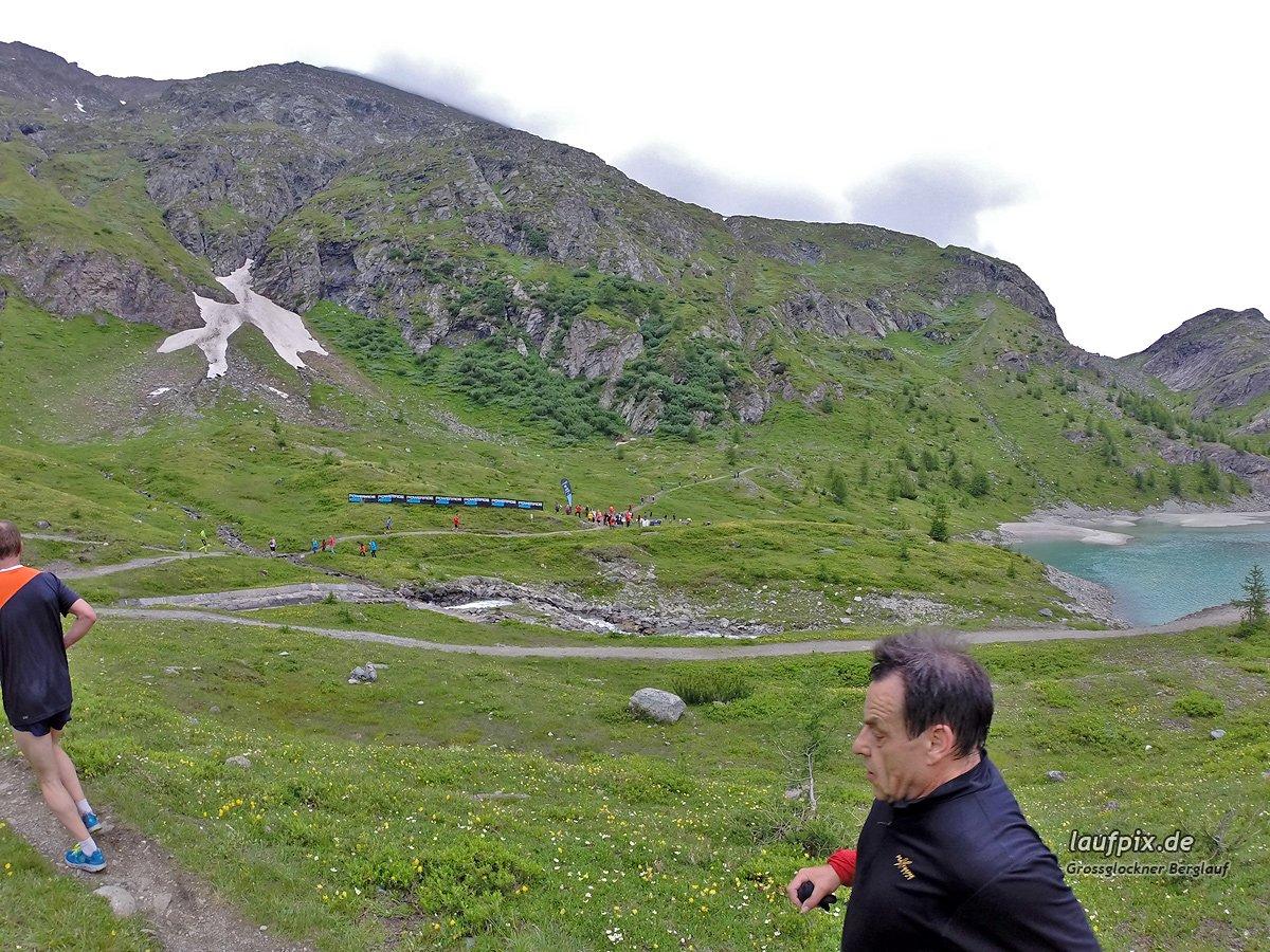 Grossglockner Berglauf 2014 Foto (14)