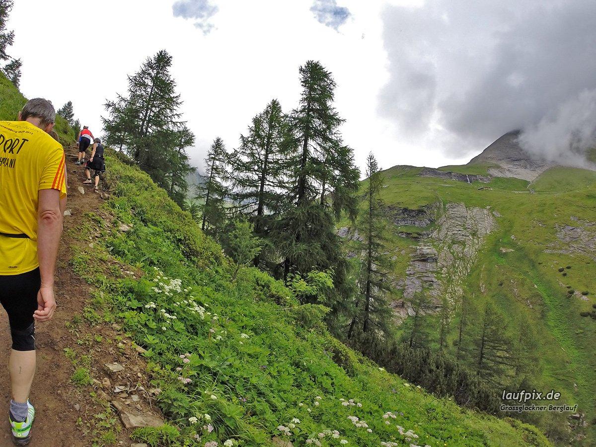 Grossglockner Berglauf 2014 Foto (18)