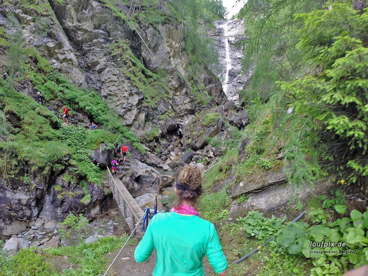 Grossglockner Berglauf 2014 Foto (19)
