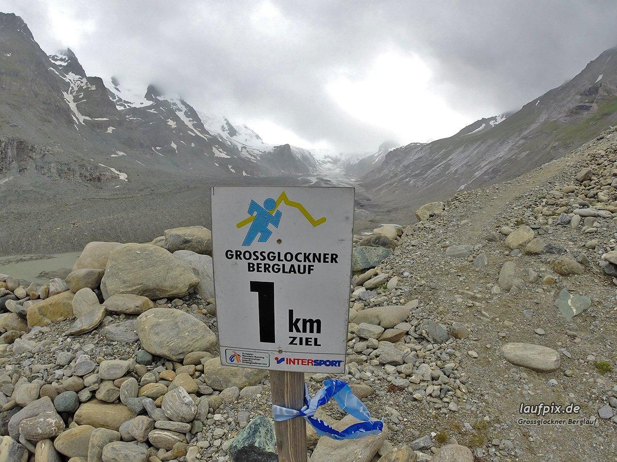 Grossglockner Berglauf 2014 - 35