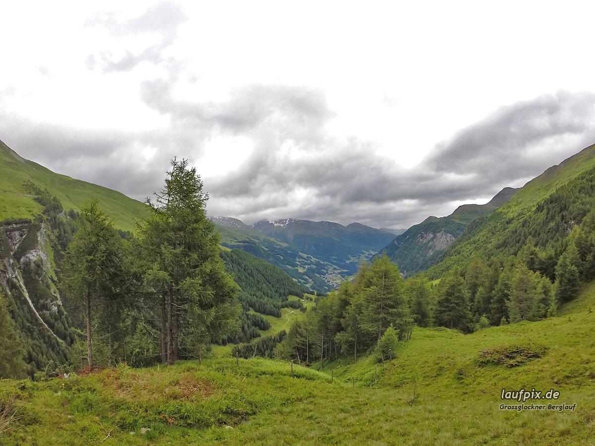 Grossglockner Berglauf 2014 Foto (36)