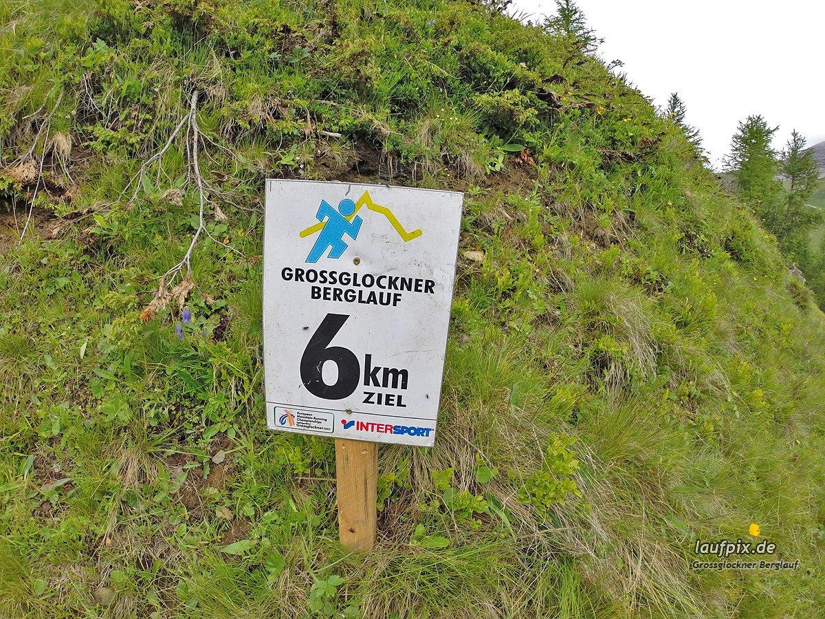 Grossglockner Berglauf 2014 - 37