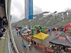 Grossglockner Berglauf 2014 - 4