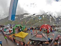 Grossglockner Berglauf 2014 - 5
