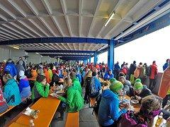 Grossglockner Berglauf 2014 - 7