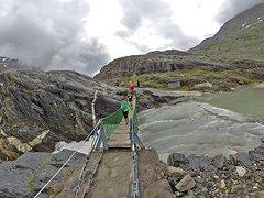 Grossglockner Berglauf 2014 - 12