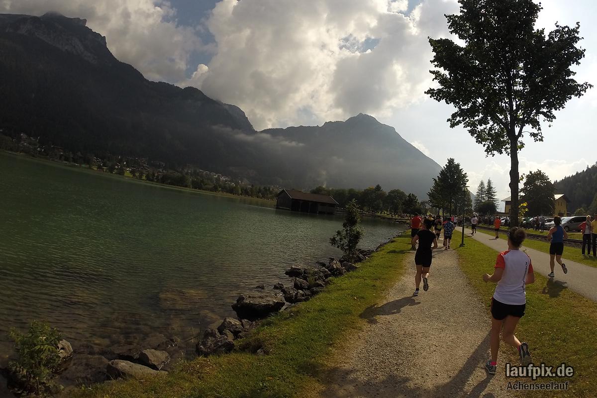 Achenseelauf 2014 Foto (3)