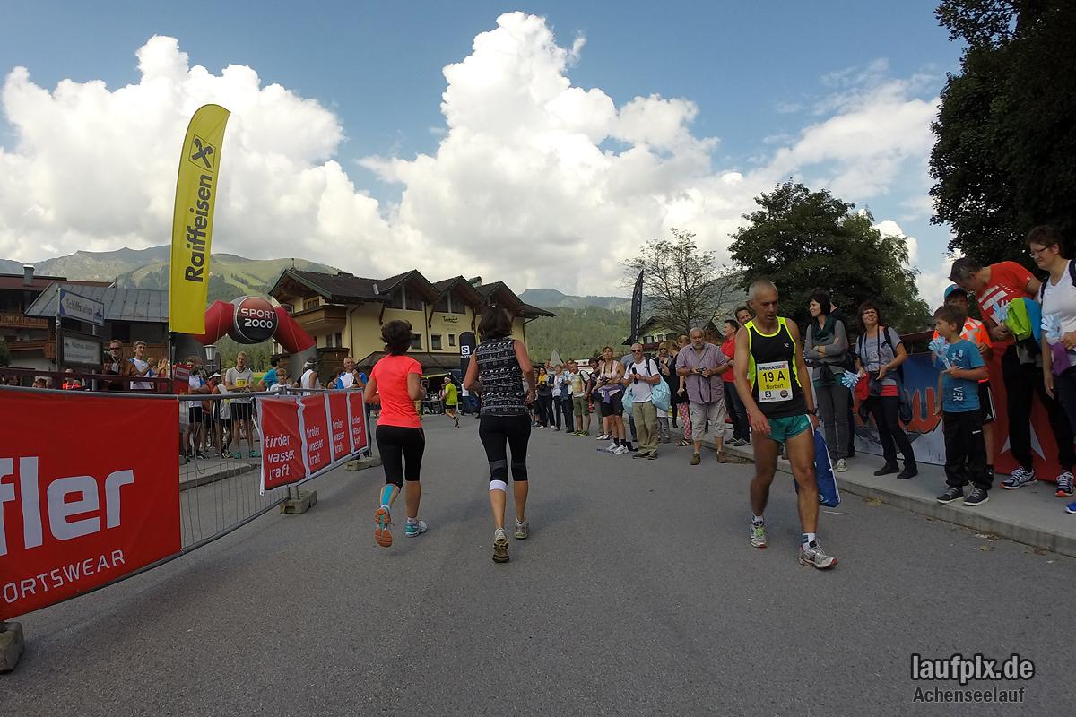 Achenseelauf 2014 Foto (8)