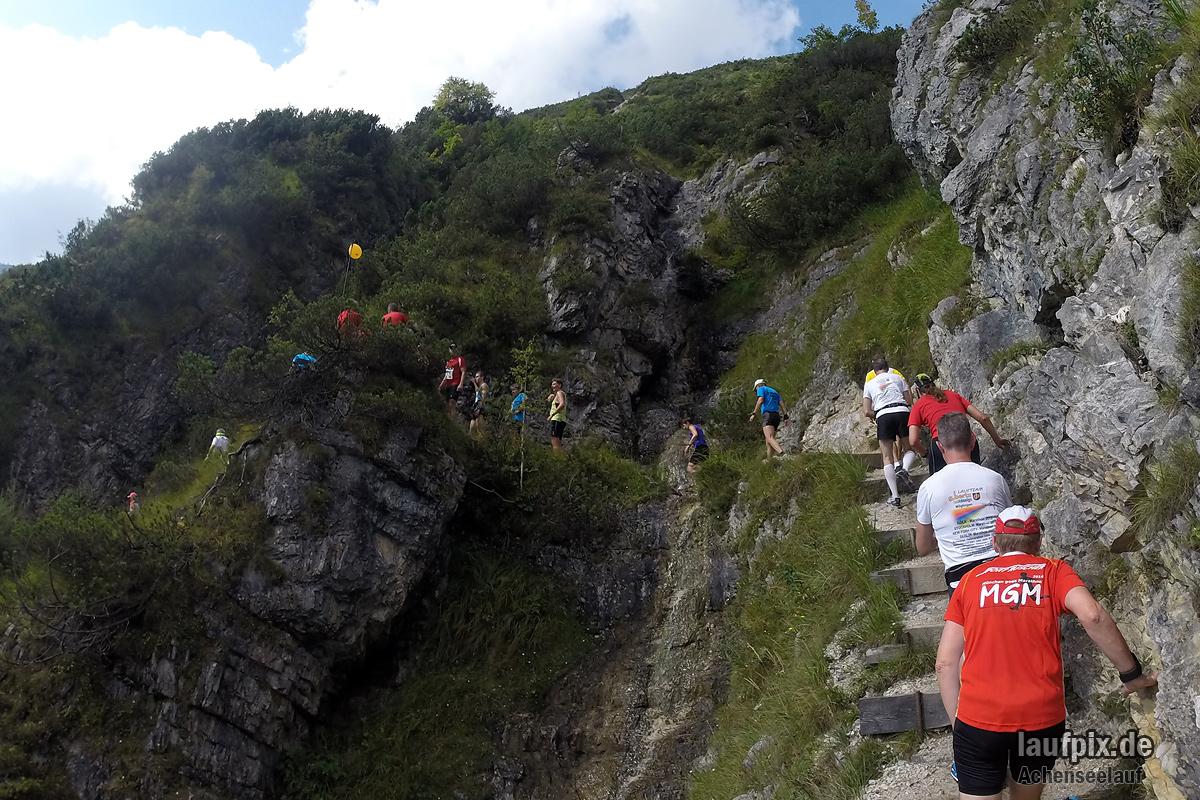 Achenseelauf 2014 Foto (13)
