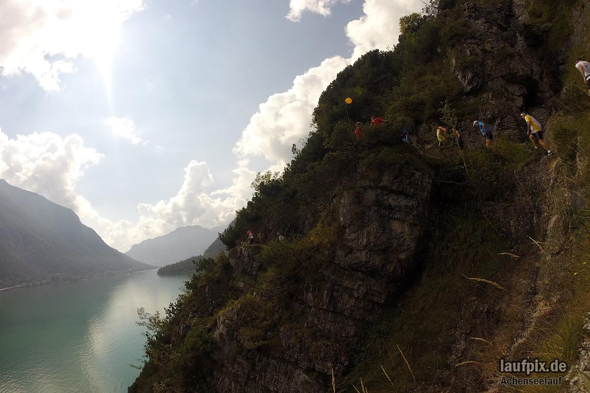 Achenseelauf 2014 Foto (14)