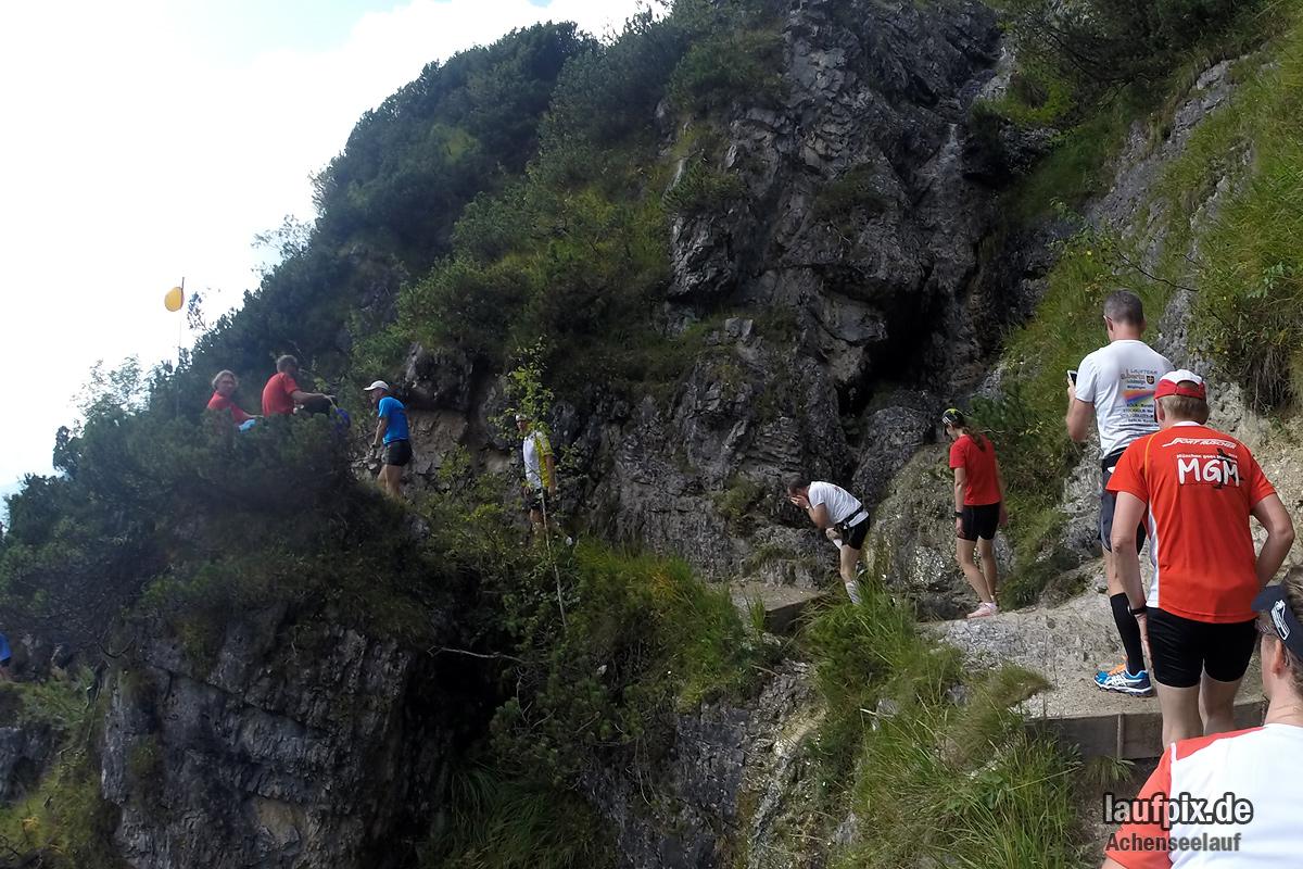 Achenseelauf 2014 Foto (15)