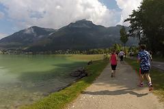 Achenseelauf 2014 - 4