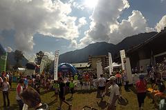 Achenseelauf 2014 - 19