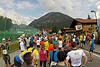Achenseelauf 2014 (112462)