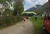 Achenseelauf 2014 (112458)