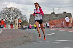 Paderborner Osterlauf - 10km II 2015 - 14