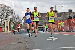 Paderborner Osterlauf - 10km II 2015 - 17