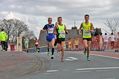 Paderborner Osterlauf - 10km II 2015 - 18