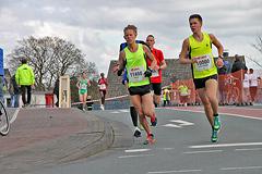 Paderborner Osterlauf - 10km II 2015 - 19