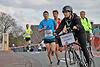 Paderborner Osterlauf - 10km II 2015 (97106)