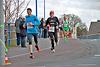 Paderborner Osterlauf - 10km II 2015 (97182)