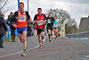 Paderborner Osterlauf - 10km II 2015 (96561)
