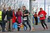 Paderborner Osterlauf - 10km II 2015 (97194)