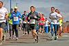 Paderborner Osterlauf - 10km II 2015 (96805)