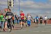 Paderborner Osterlauf - 10km II 2015 (97354)