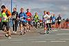 Paderborner Osterlauf - 10km II 2015 (97438)