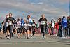 Paderborner Osterlauf - 10km II 2015 (96949)