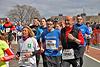 Paderborner Osterlauf - 10km II 2015 (97185)