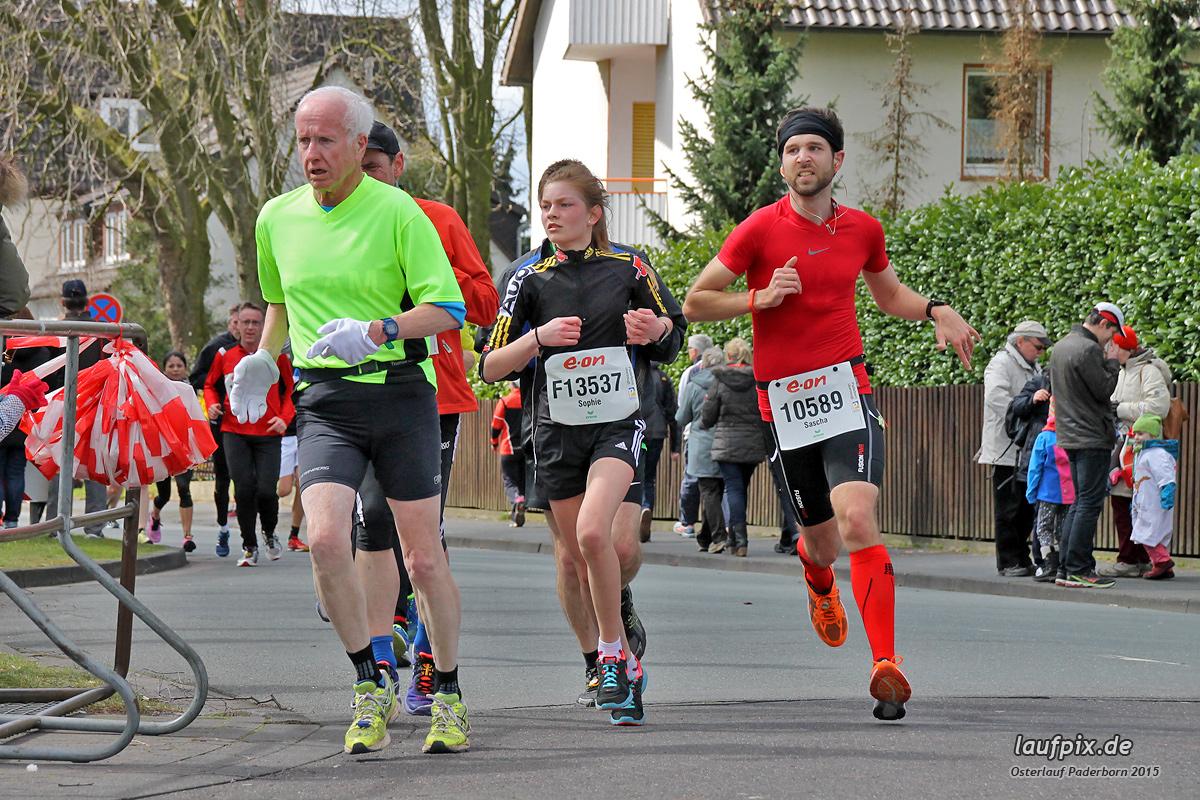 Paderborner Osterlauf - 10km III 2015 - 47